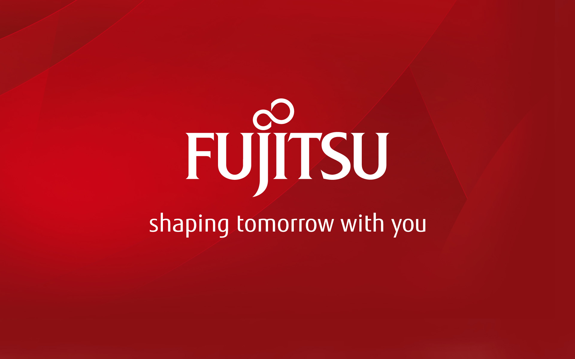 Fujitsu High Quality Background on Wallpapers Vista