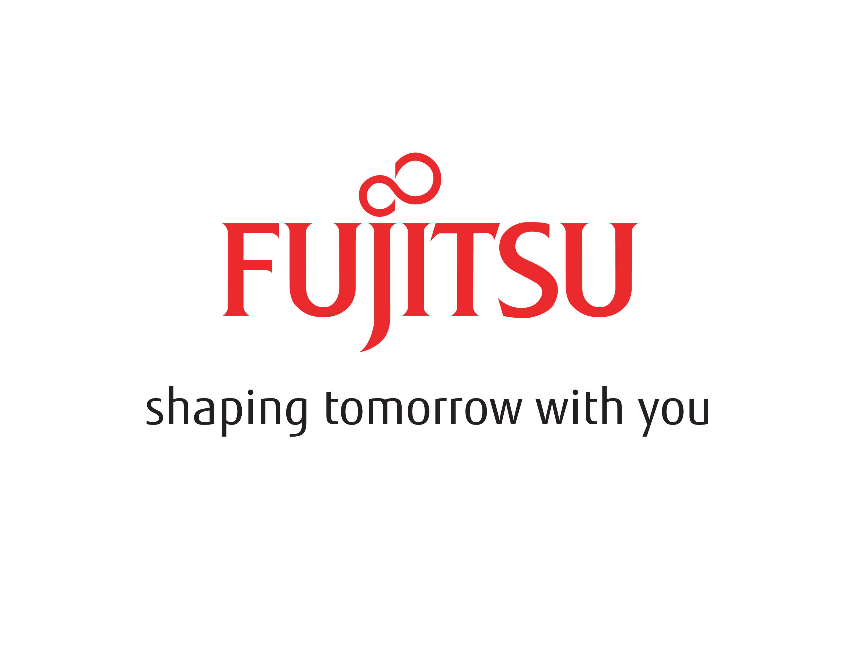 HD Quality Wallpaper | Collection: Technology, 3000x2250 Fujitsu