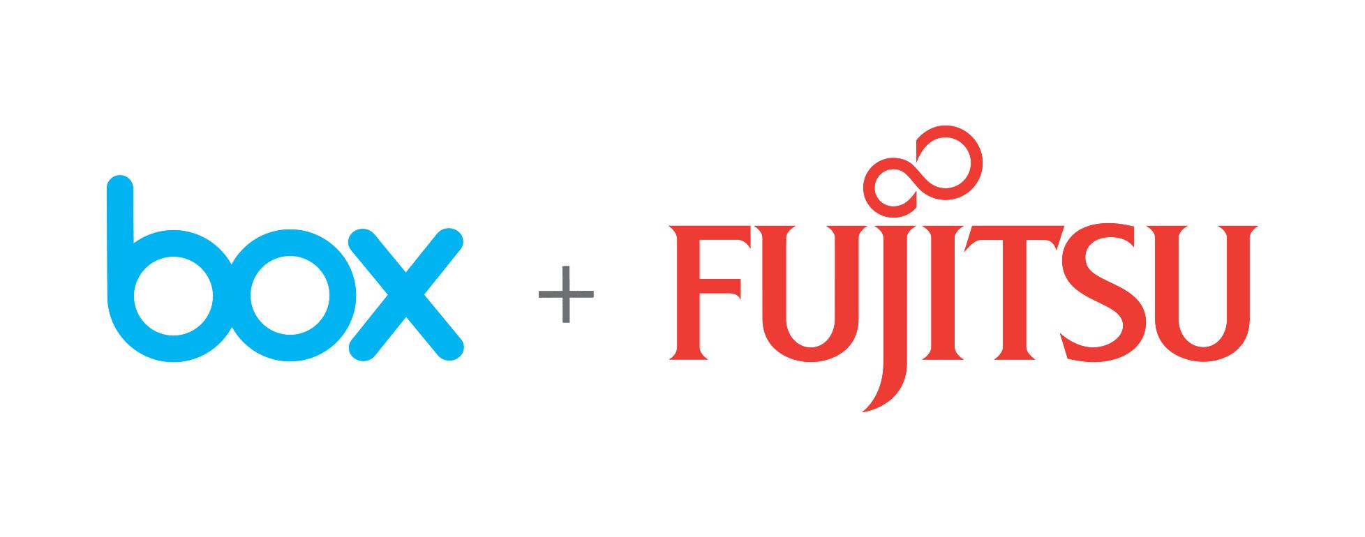 Images of Fujitsu | 1956x770