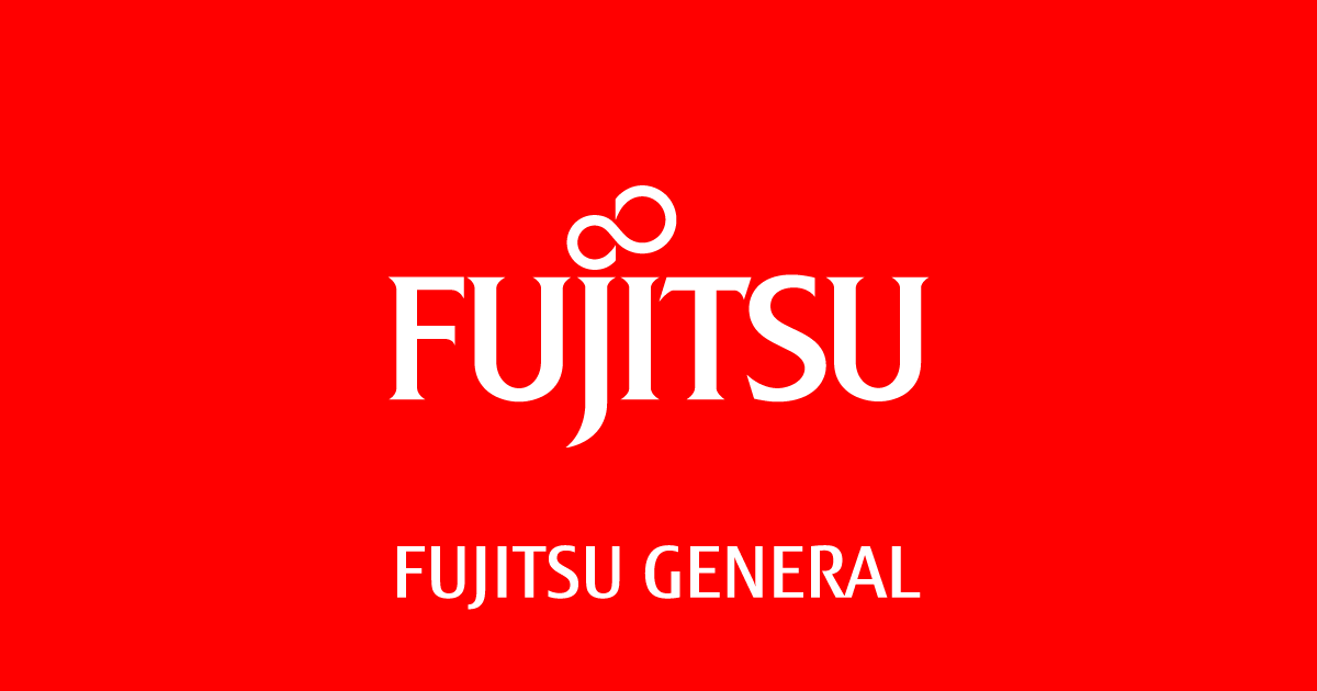 Amazing Fujitsu Pictures & Backgrounds