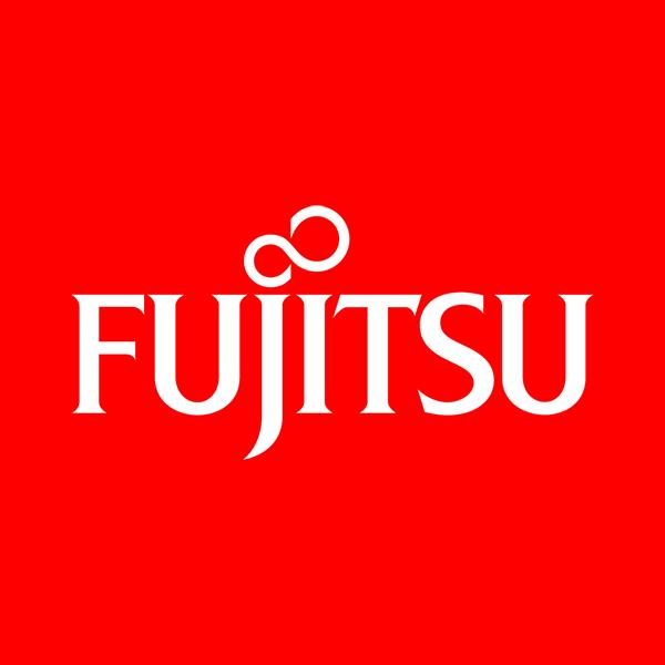 Nice wallpapers Fujitsu 600x600px