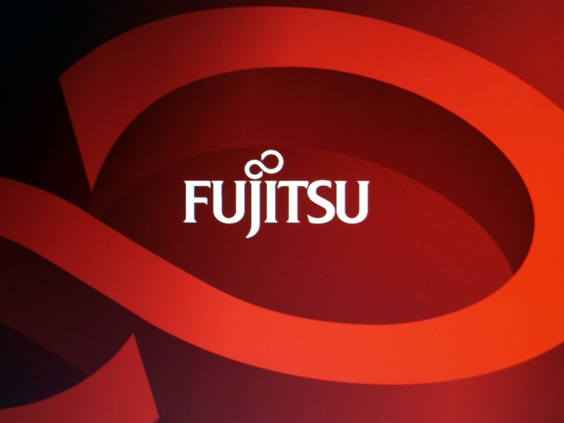 Nice Images Collection: Fujitsu Desktop Wallpapers