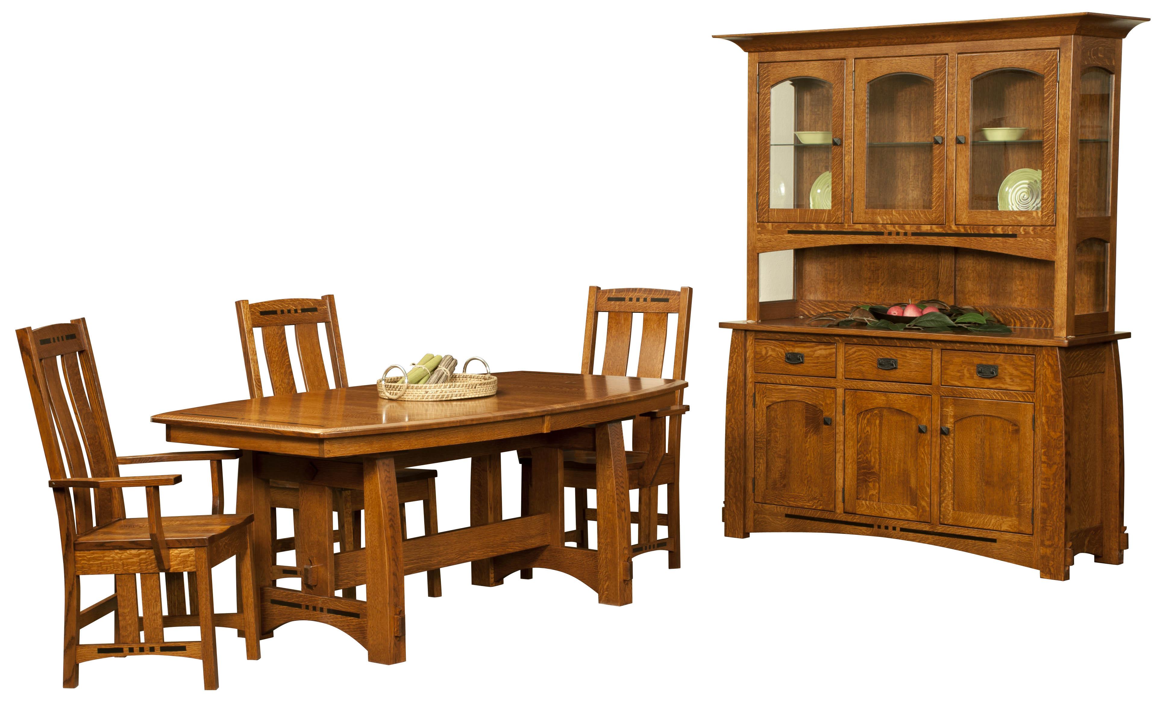 High Resolution Wallpaper   Furniture 3880x2328 px