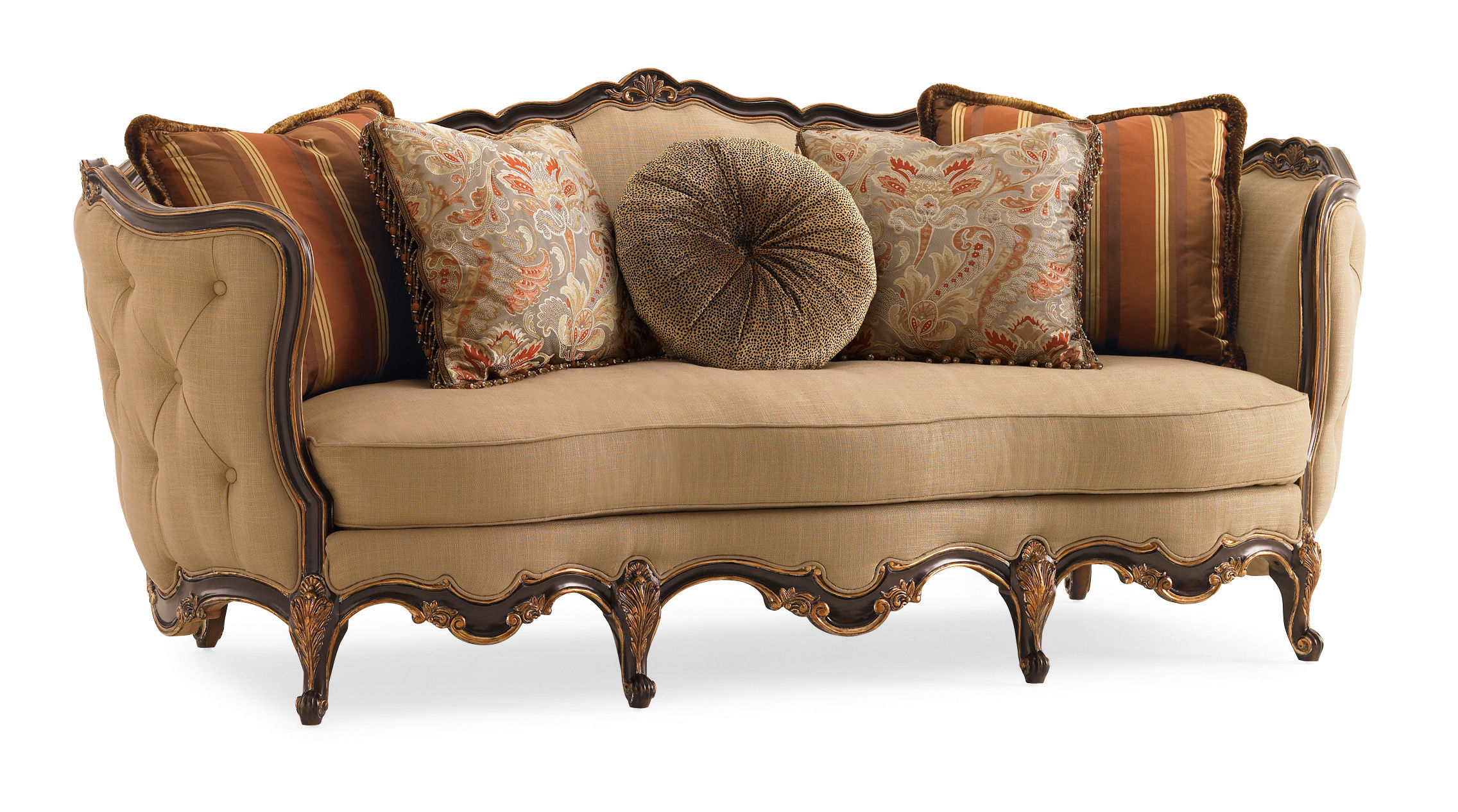 Nice Images Collection: Furniture Desktop Wallpapers