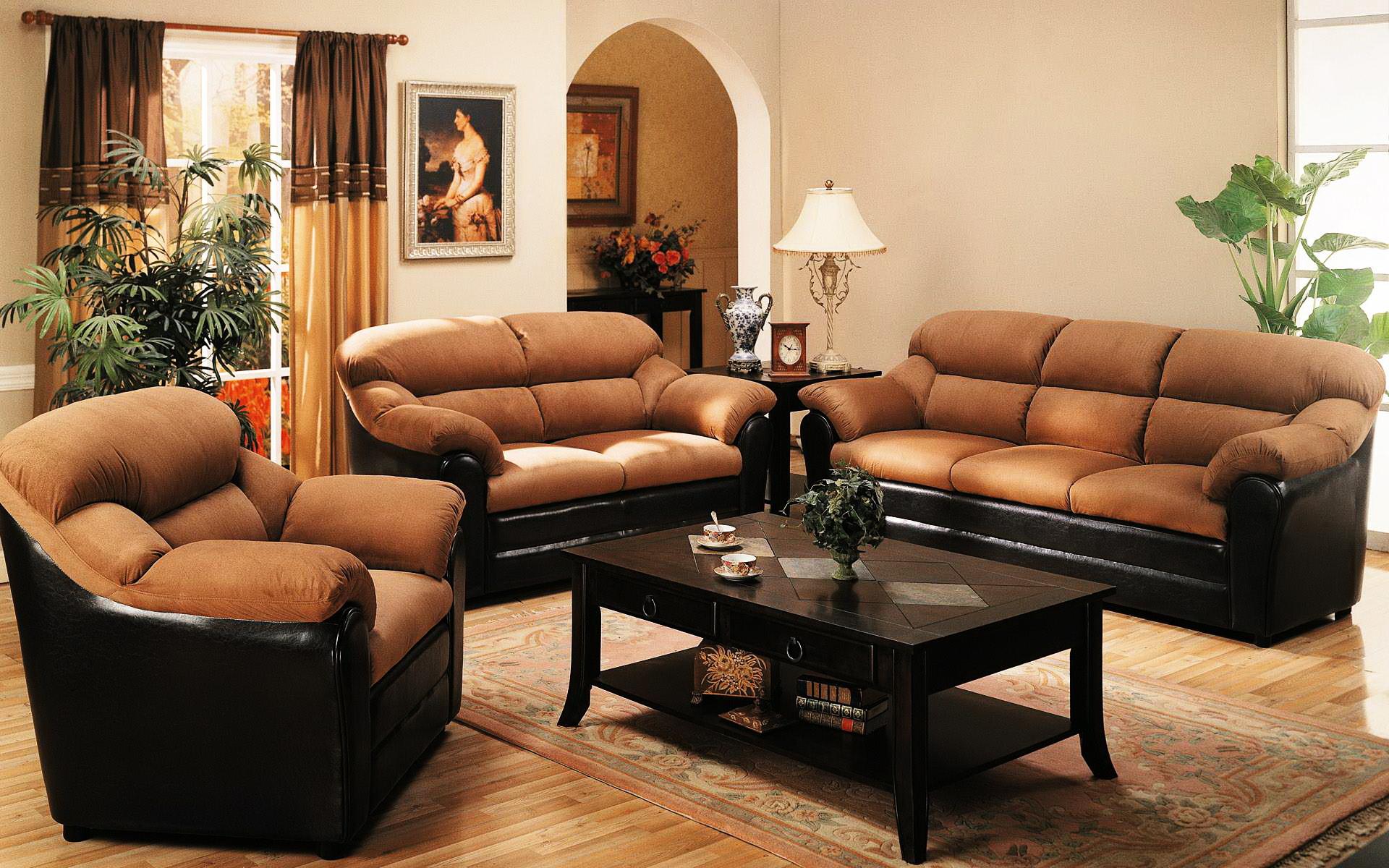 High Resolution Wallpaper   Furniture 1920x1200 px