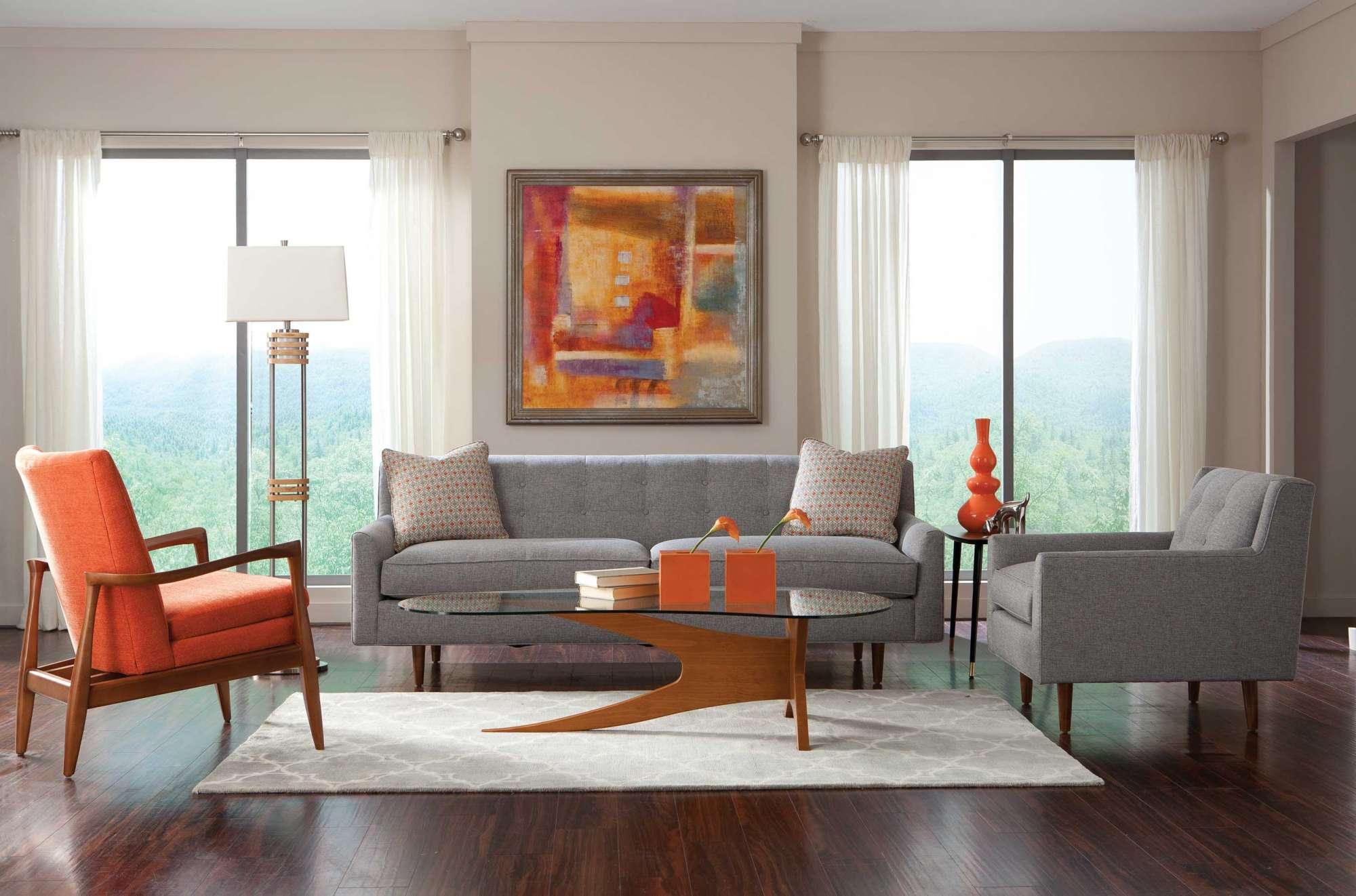 HQ Furniture Wallpapers   File 207.86Kb