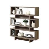 High Resolution Wallpaper   Furniture 172x172 px