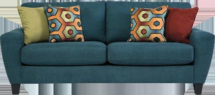 High Resolution Wallpaper   Furniture 436x194 px