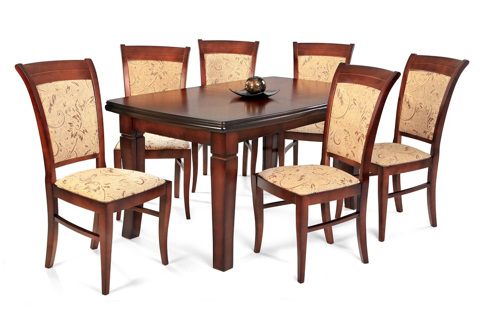 Furniture High Quality Background on Wallpapers Vista