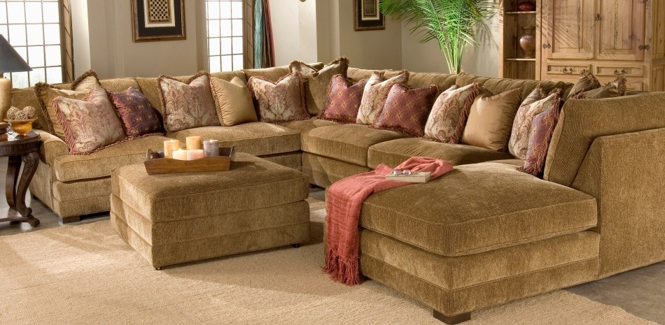 950x465 > Furniture Wallpapers