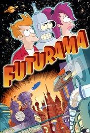 Futurama Backgrounds, Compatible - PC, Mobile, Gadgets  182x268 px