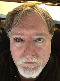 Images of Gabe Newell | 200x267