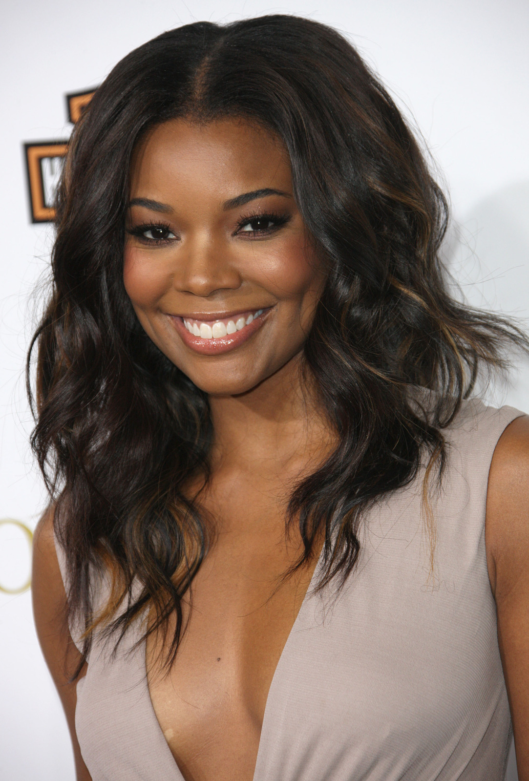 Images of Gabrielle Union | 1083x1599
