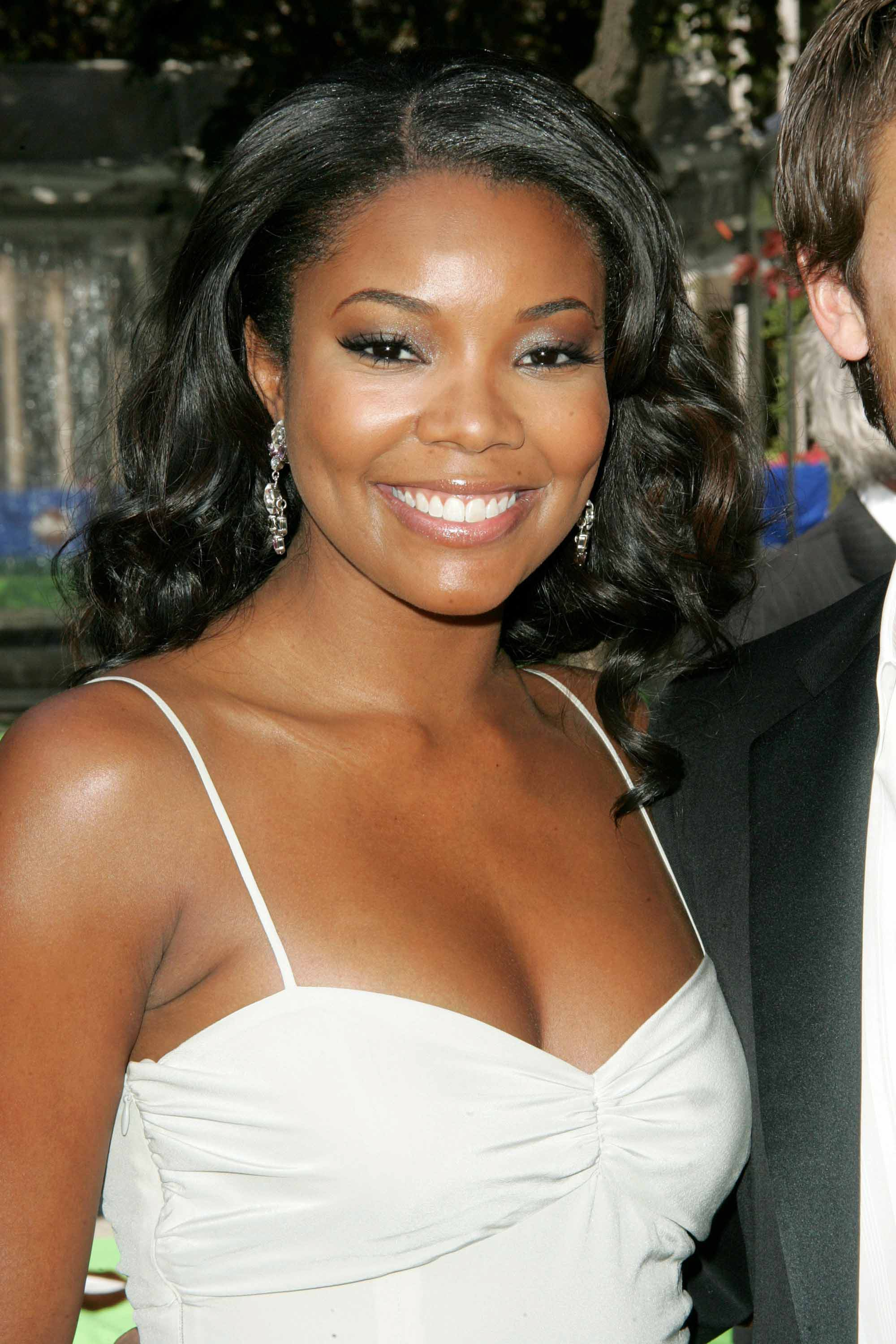 HQ Gabrielle Union Wallpapers | File 379.55Kb