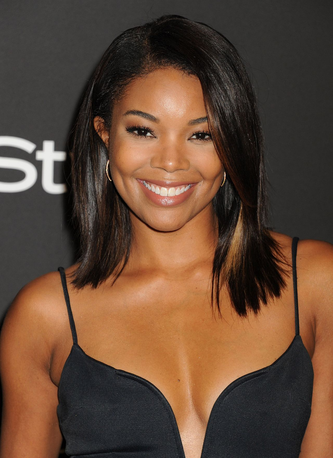 Gabrielle Union Backgrounds on Wallpapers Vista