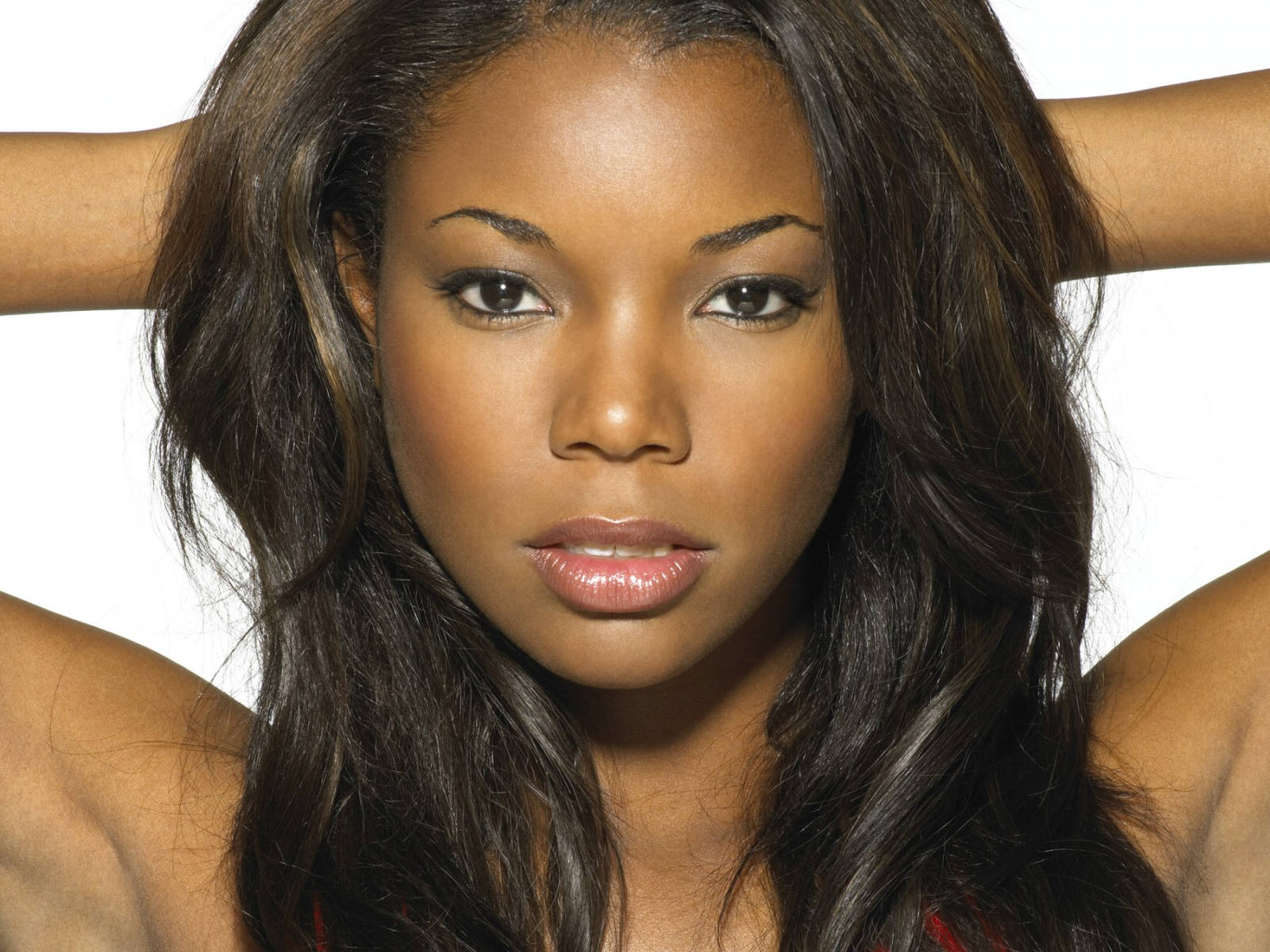 HQ Gabrielle Union Wallpapers | File 260.9Kb