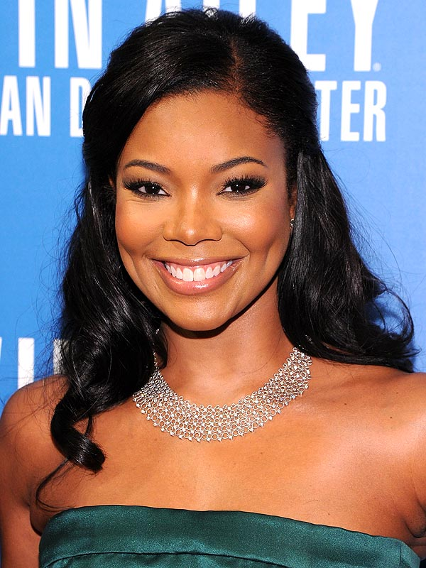 Gabrielle Union Backgrounds, Compatible - PC, Mobile, Gadgets| 600x800 px