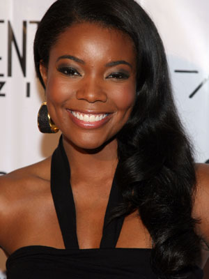 300x400 > Gabrielle Union Wallpapers