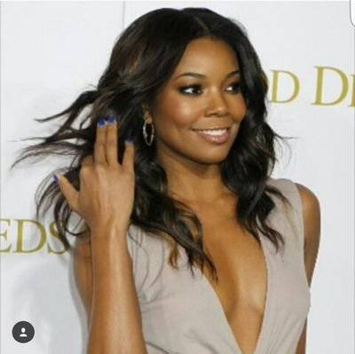 Gabrielle Union Pics, Celebrity Collection