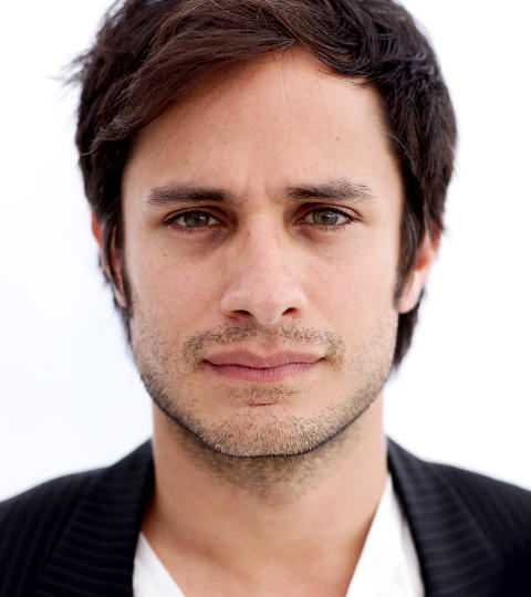 Amazing Gael Garcia Pictures & Backgrounds