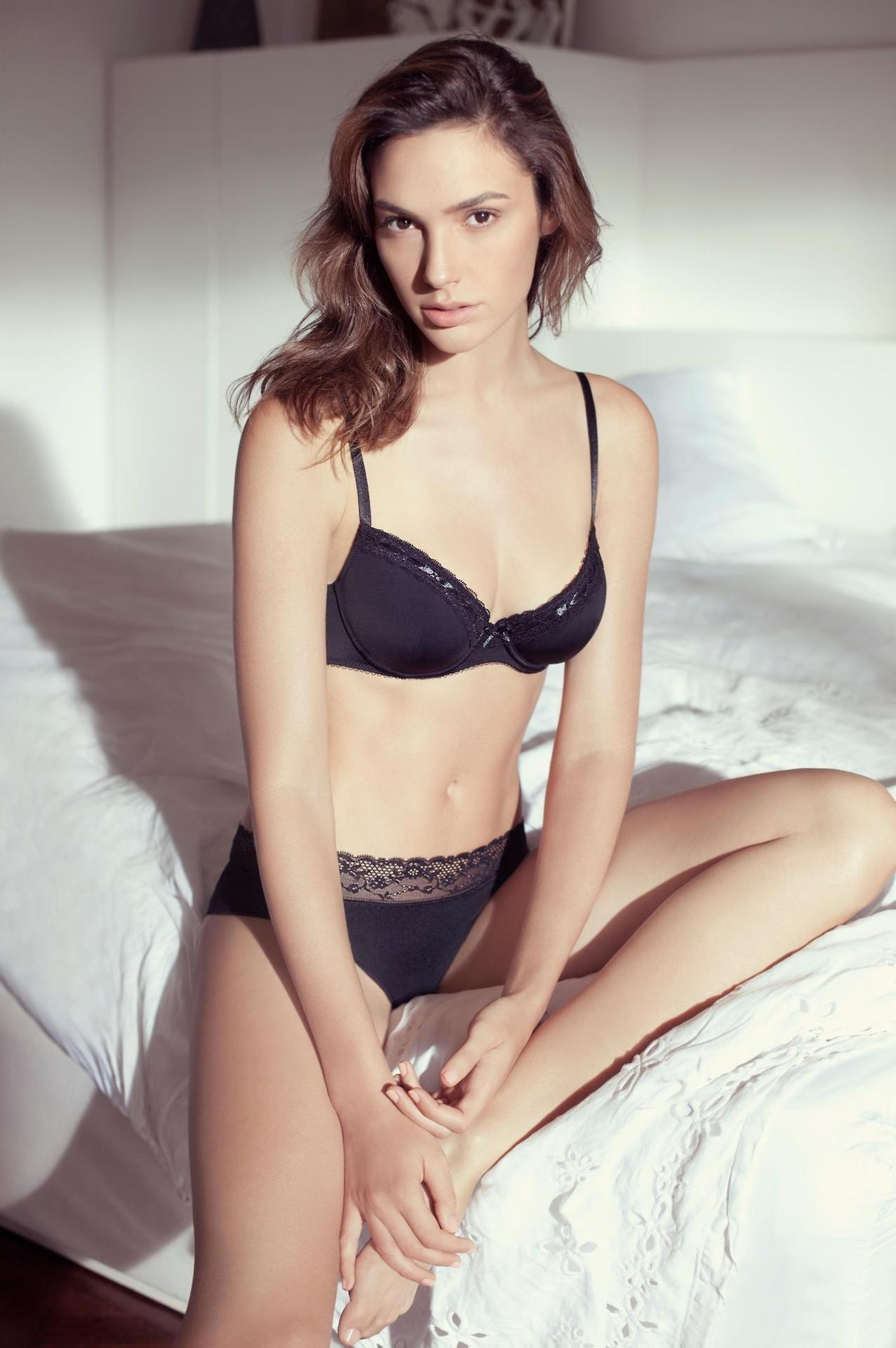 Gal Gadot Pics, Celebrity Collection