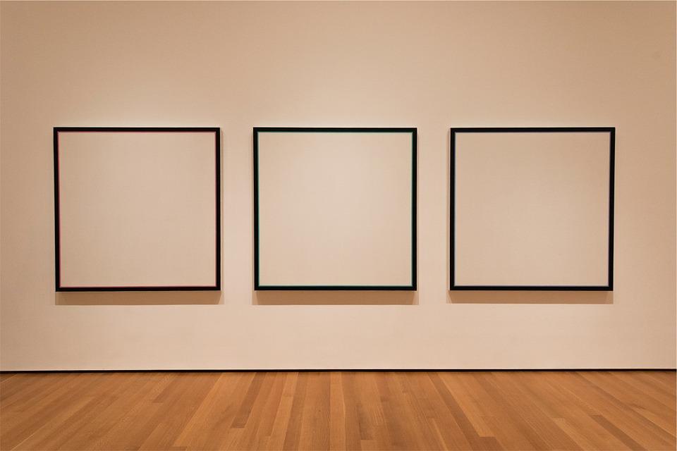 High Resolution Wallpaper | Gallery 960x640 px
