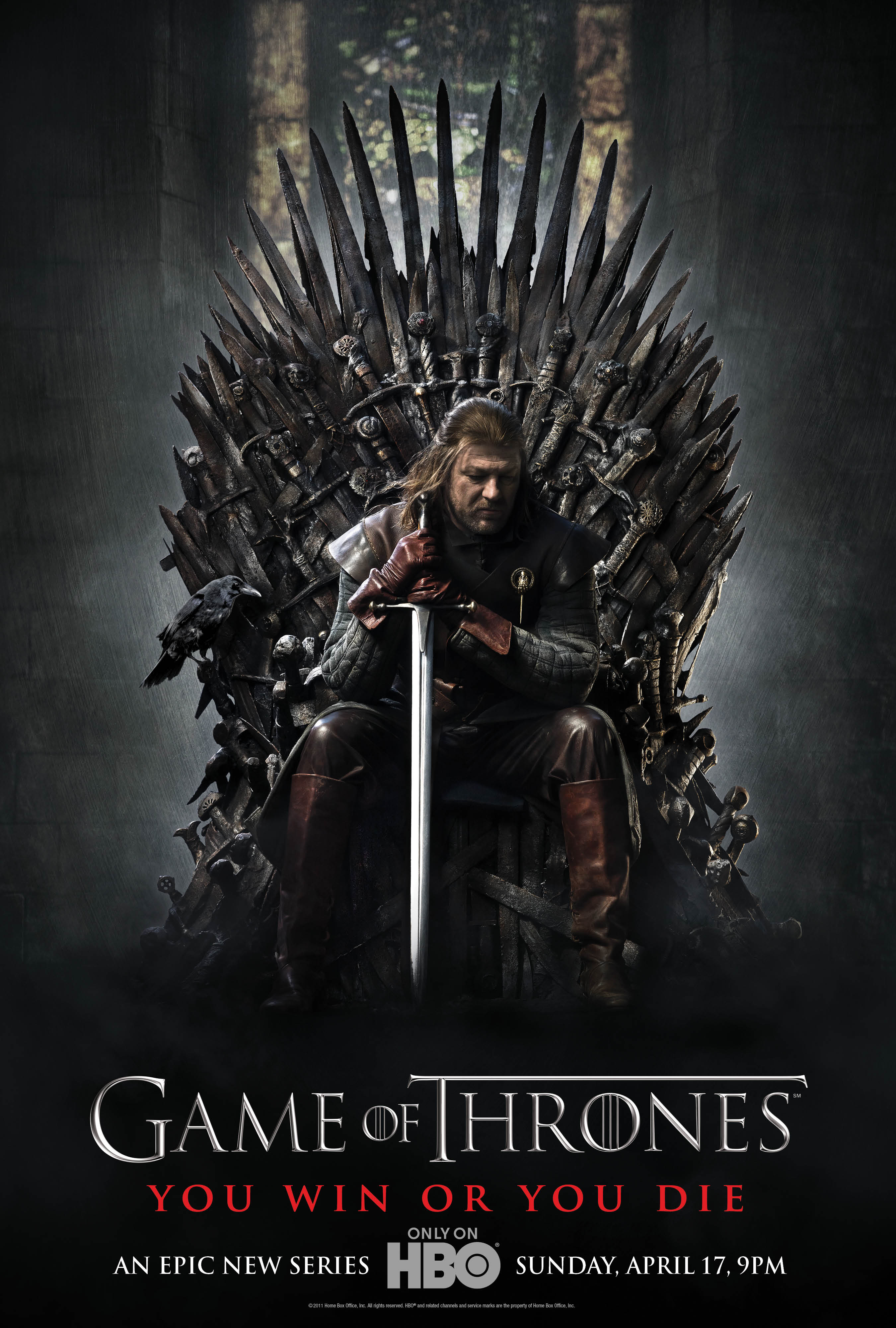 HQ Game Of Thrones Wallpapers | File 768.71Kb