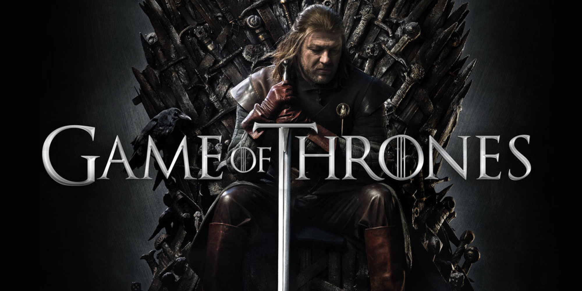 Game Of Thrones Pics, TV Show Collection