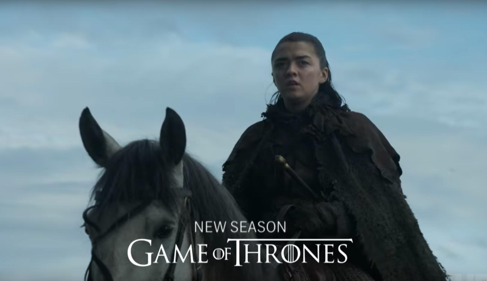 HD Quality Wallpaper | Collection: TV Show, 1626x938 Game Of Thrones