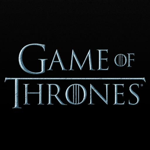 HD Quality Wallpaper | Collection: TV Show, 512x512 Game Of Thrones