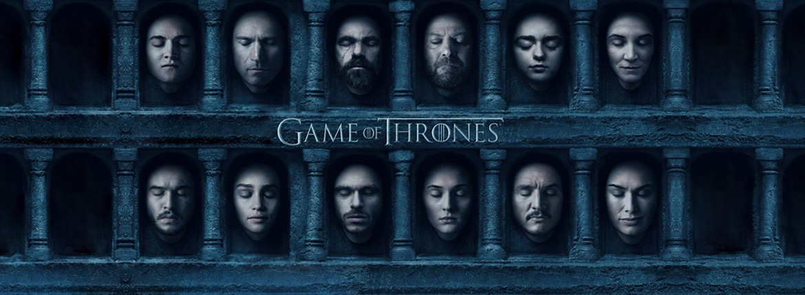 Game Of Thrones Backgrounds, Compatible - PC, Mobile, Gadgets| 1170x430 px