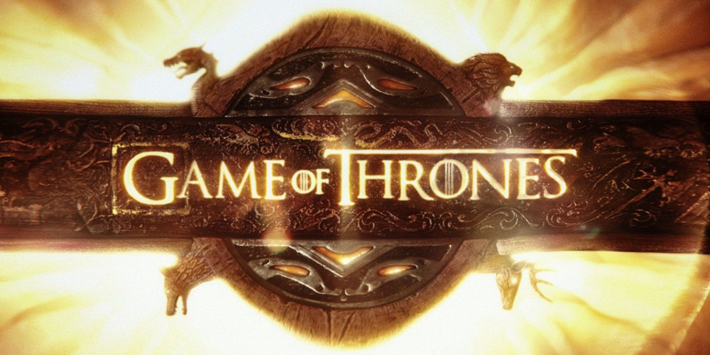 HQ Game Of Thrones Wallpapers | File 121.91Kb