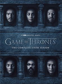 HQ Game Of Thrones Wallpapers | File 17.75Kb