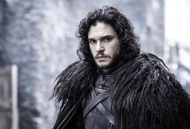 Game Of Thrones High Quality Background on Wallpapers Vista