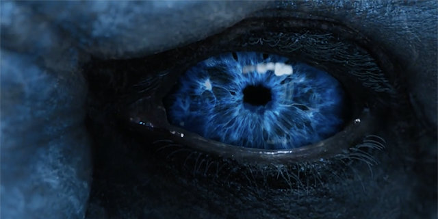 High Resolution Wallpaper | Game Of Thrones 640x320 px