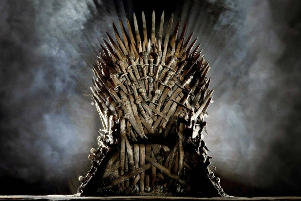 HQ Game Of Thrones Wallpapers | File 80.11Kb