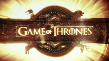 High Resolution Wallpaper | Game Of Thrones 350x197 px