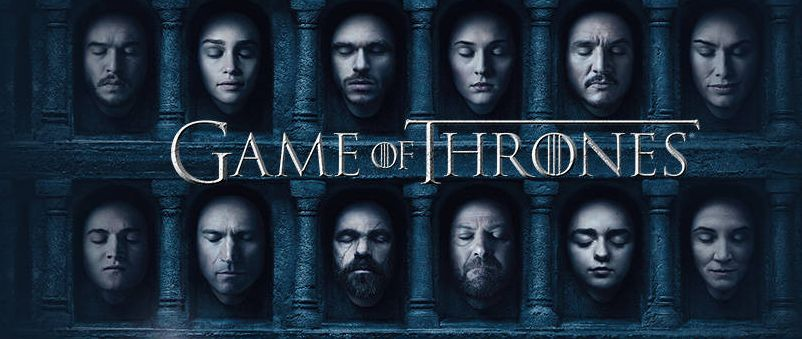 802x339 > Game Of Thrones Wallpapers