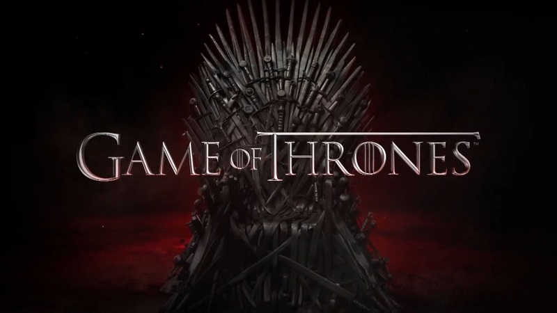 Images of Game Of Thrones | 800x450