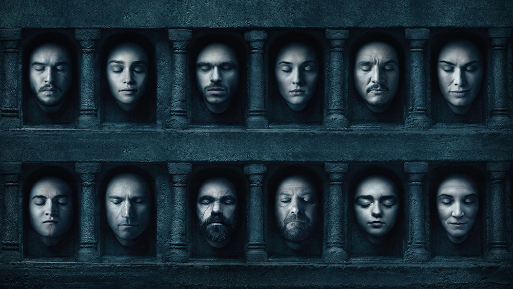 Game Of Thrones Wallpapers Multi Monitor Hq Game Of Thrones Pictures 4k Wallpapers 2019