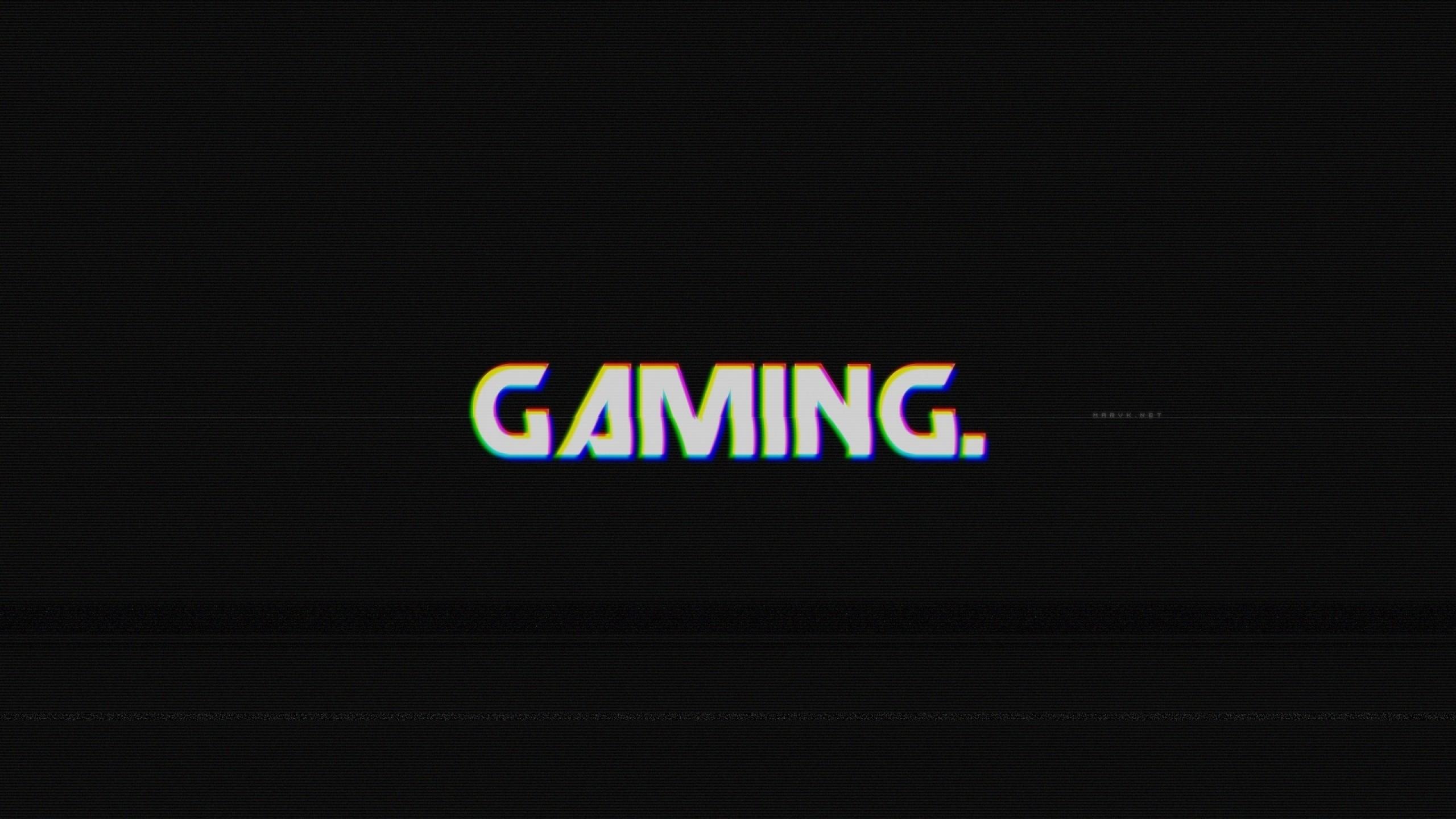HQ Gaming Wallpapers | File 552.45Kb