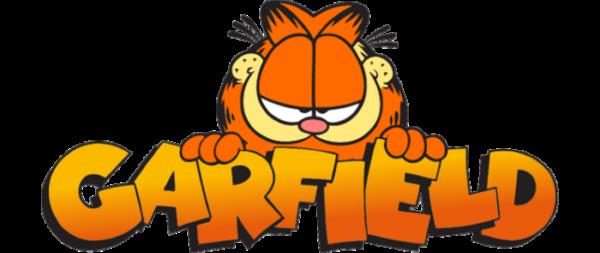Garfield Backgrounds on Wallpapers Vista