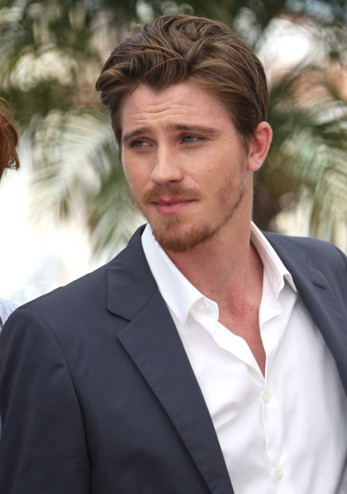 Images of Garrett Hedlund | 702x1000
