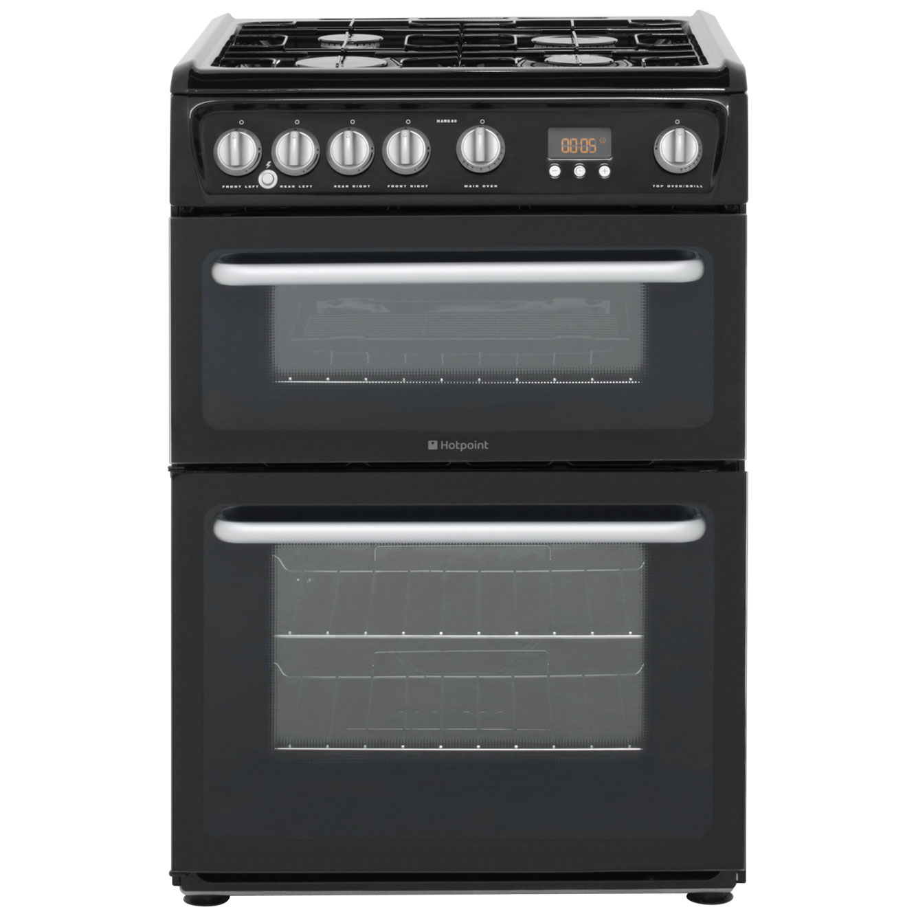 Images of Gas Cooker | 1333x1333