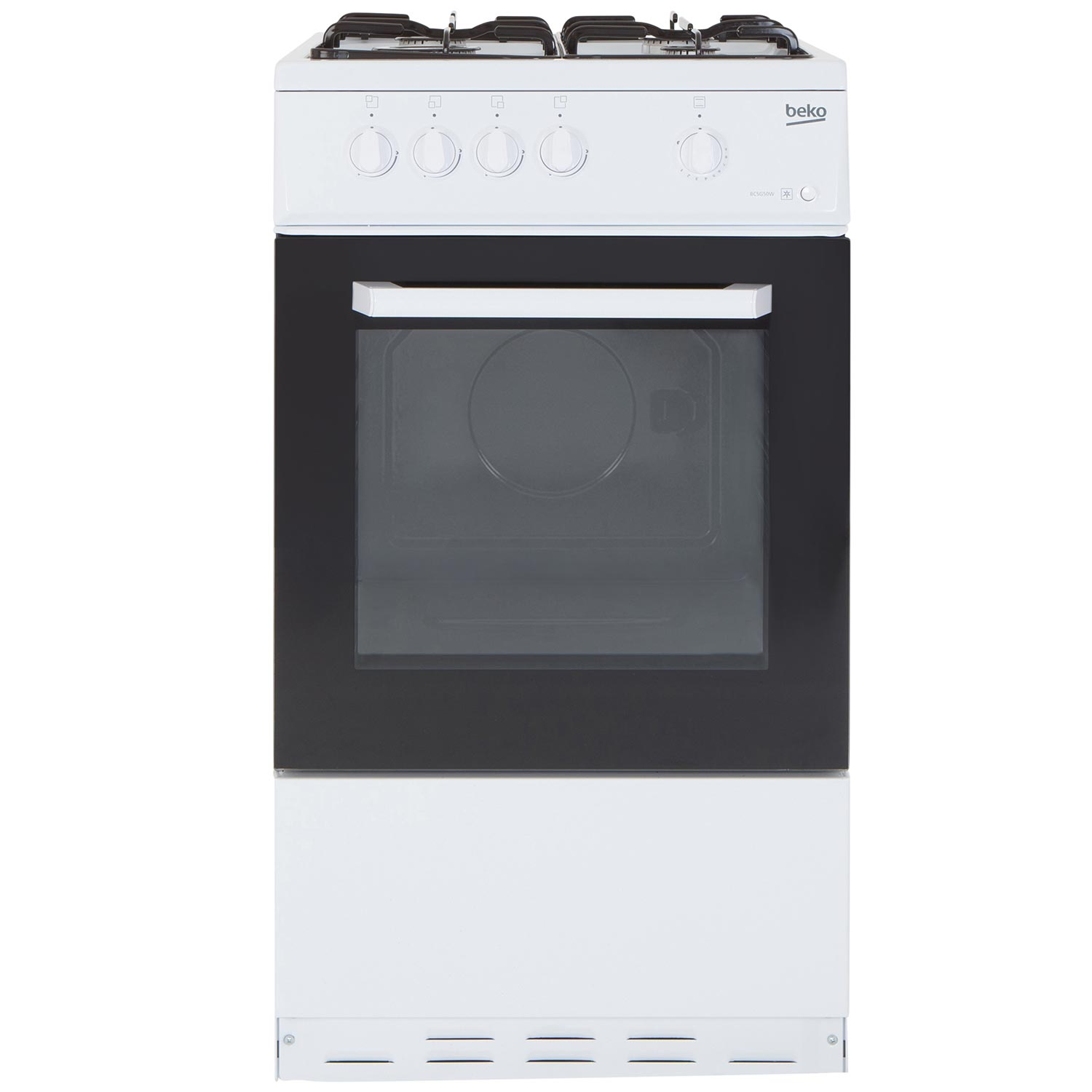 Images of Gas Cooker | 1500x1500