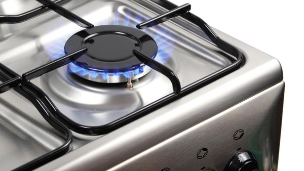 Gas Cooker Pics, Photography Collection