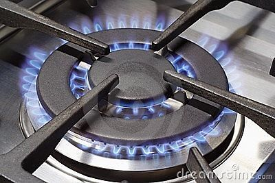 HD Quality Wallpaper | Collection: Photography, 400x267 Gas Cooker
