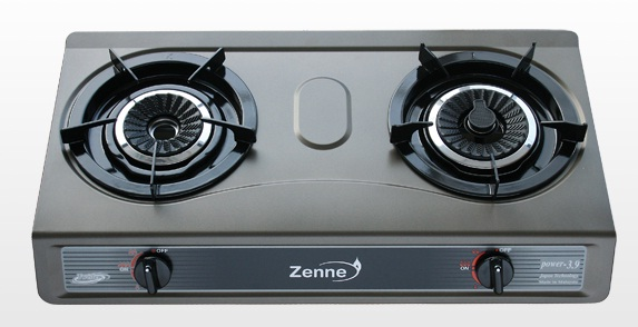 Amazing Gas Cooker Pictures & Backgrounds