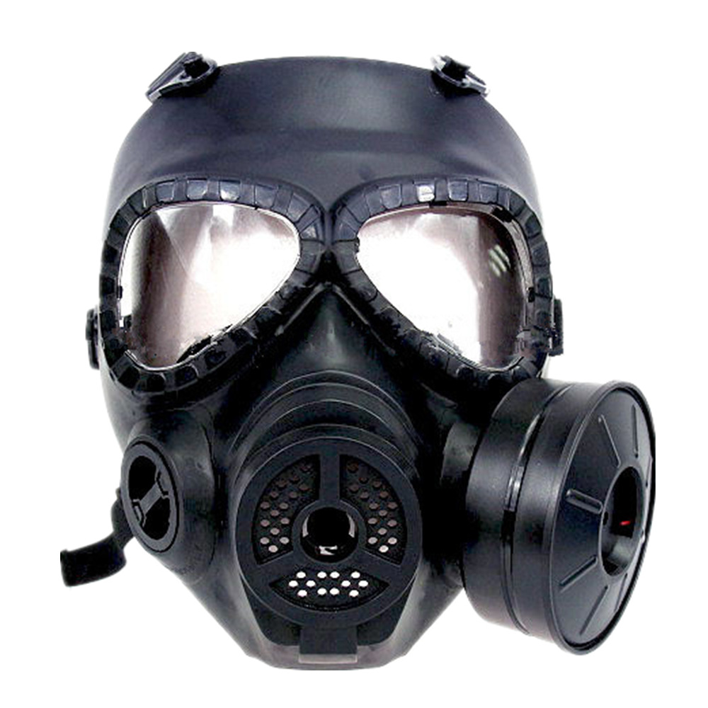 Gas Mask Backgrounds, Compatible - PC, Mobile, Gadgets| 1000x1000 px
