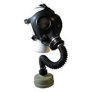 Images of Gas Mask | 300x300